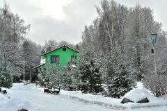 winter_16