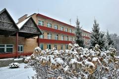 winter_18