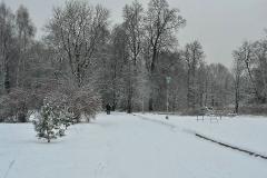 winter_22