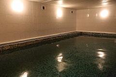 sauna_bassein_1
