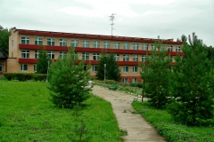 ЗДАНИЕ5